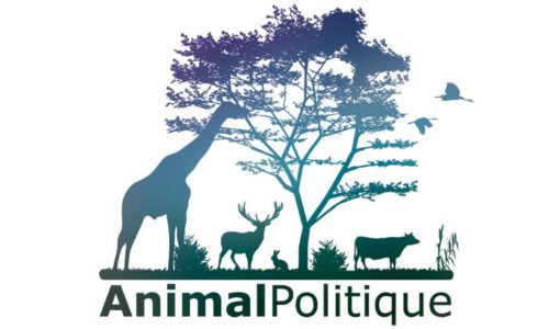 La SNDA, membre du collectif AnimalPolitique
